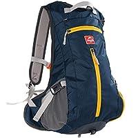 Naturehike NH15C001-B Outdoor 15L Cycling Bag (Dark Blue)