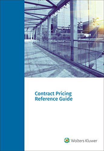 contract-pricing-reference-guide
