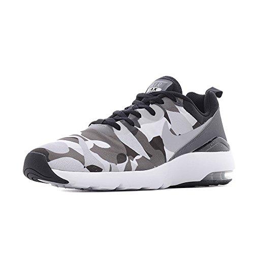Nike Heren Air Max Sirene Druk