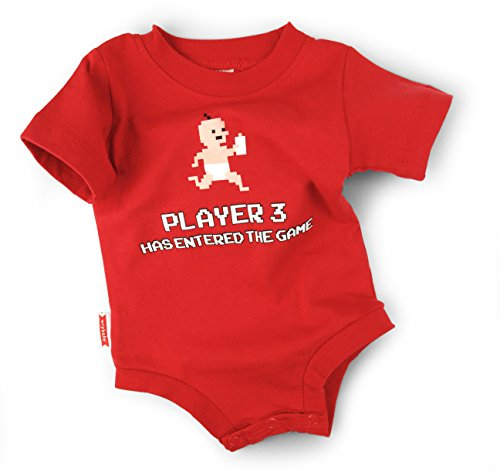 wry-baby-player-3-has-entered-the-game-snapsuit-0-6-months