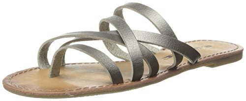 ONeill Womens Legend Ring Sandal