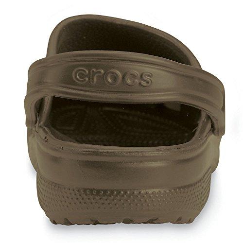 Обувь, Сумки Crocs Unisex Classic Clog