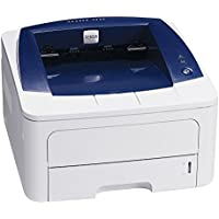 Xerox Phaser 3250N Monochrome Laser Printer