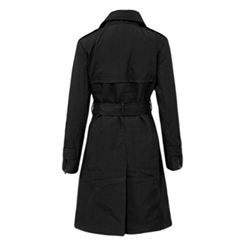 Candy Floss Fashion - Chaqueta - para mujer negro