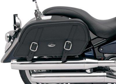 Drifter Bags - 9