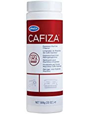 Urnex Cafiza Professional Espresso Machine Cleaning Powder 566 grams