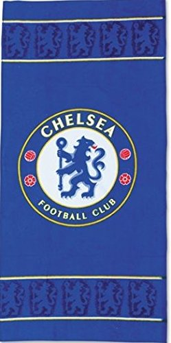 Chelsea Drap de plage 75/x 150/cm