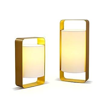 Mesa noche mesa lámpara lámpara de mesa Modern/Contemporary ...
