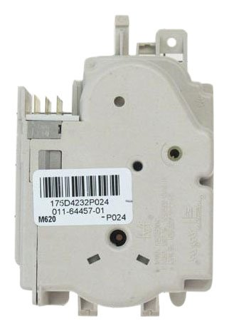 GE WH12X10254 Timer Assembly for Washer by GE
