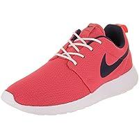 Nike Roshe One Women's Running Shoe