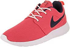 new product 6b991 a263c Nike Roshe Women TOP 10 searching results
