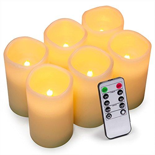 Most Popular Tabletop Lighting
