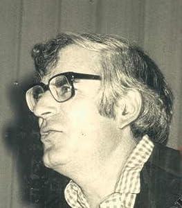 David Halberstam