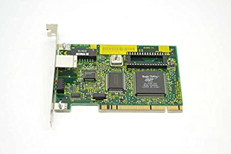 3COM ETHERLINK 3C905-TX DRIVERS (2019)