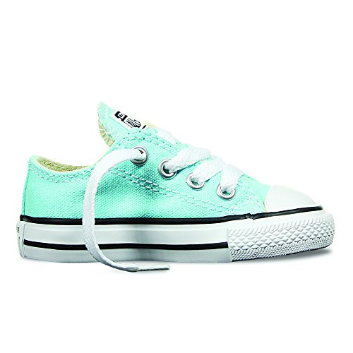 Enfant Mode Piscine Chuck All Taylor Star Wash Converse Mixte Ox Baskets Neon 76SHwnq