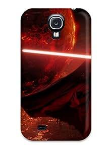 YY-ONE OcmWcHL1484tSjWa Star Movie Case For Galaxy S4