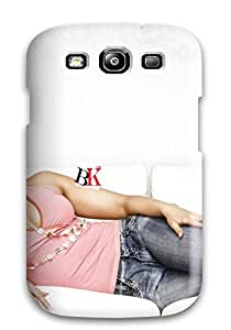 Hazel J. Ashcraft's Shop Discount Case Cover Protector Specially Made For Galaxy S3 Kareena Kapoor 2 7448737K49893241