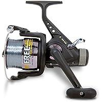 Lineaeffe Carretes de Pesca Free Carp 60 Baitrunner