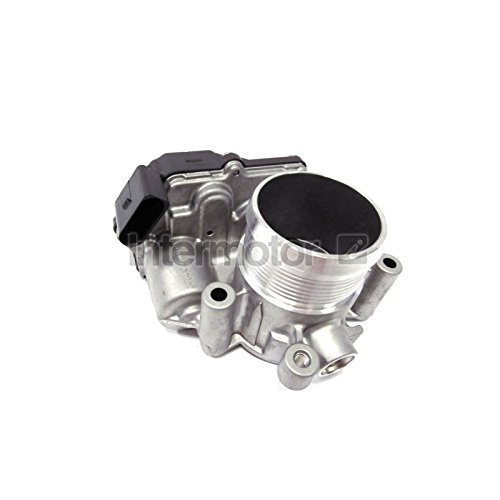 Intermotor 68343 Throttle Body: