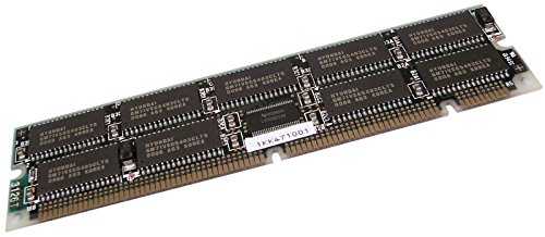 NEC - NEC Exp 5800 512MB (4x128MB) EDO ECC RAM NEW N8502-70E 50ns