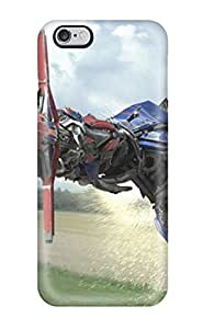 IJAtfox3137AGRdB Case Cover For Iphone 6 Plus/ Awesome Phone Case by heywan