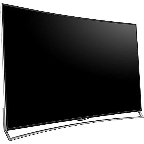 april 2018 review hisense 65h10b2 curved 65 inch 4k smart uled tv 2015 model best 4k hd. Black Bedroom Furniture Sets. Home Design Ideas