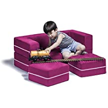 Amazon Com Love Seat Bed Fold Out