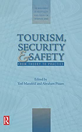 tourism and security managment dissertation Value of tree plantation essay help pacifica graduate institute dissertations online schreibwerkstatt uni due essays wyatt tourism and security managment dissertation.