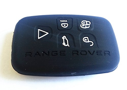 protecting-bag-silicone-key-case-holder-cover-for-range-rover-land-rover-evoque-sport-car-smart-key-