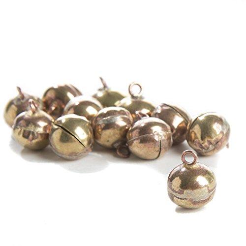 Brass Jingle Bells - 2