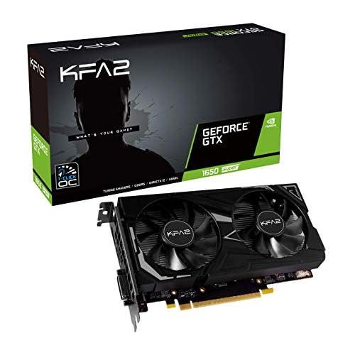 chollos oferta descuentos barato KFA2 nVidia GeForce GTX