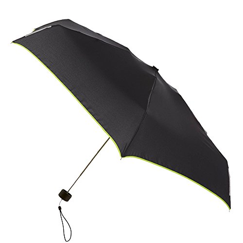 Totes Umbrella Mini Coverage Backpack