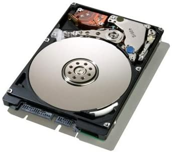 New WD 500GB Drive for Dell Latitude D620 D630 Laptops