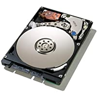 160gb Hard Drive for Dell Inspiron E1405 E1505 E1705