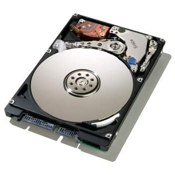 how to get information off a dead laptop harddrive