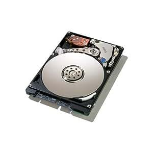 """Nuevo! 250GB 2.5 """"SATA unidad de disco duro para Dell Inspiron Mini 10 10-1010 10-1012 10v-1011 Notebook / Ordenador"""