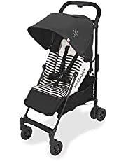 Save on Maclaren Quest arc Buggy - leicht, kompakt, sicher and more