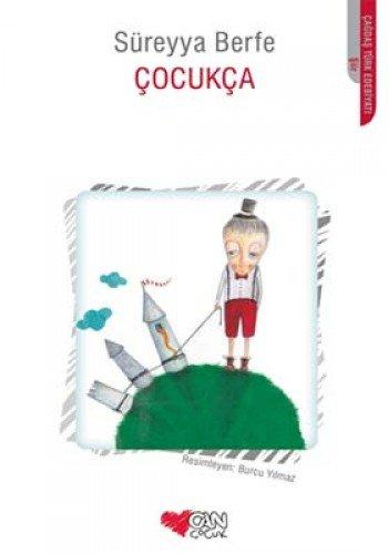 Download Cocukca ebook