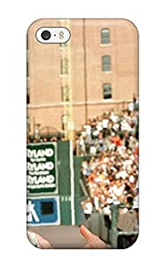 5169863K762540526 baltimore orioles MLB Sports & Colleges best Case For Iphone 6 Plus 5.5 Inch Cover