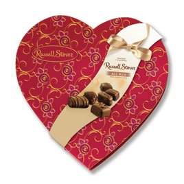 russell-stover-assorted-milk-chocolates-decorative-heart-14-oz
