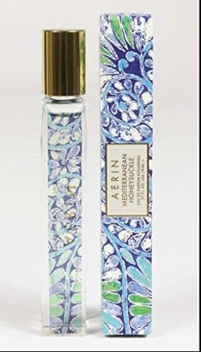 Estee Lauder AERIN Beauty Mediterranean Honeysuckle Eau de Parfum Rollerball 6ml
