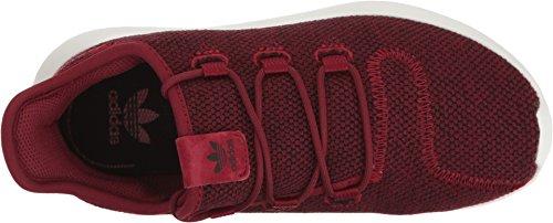 Shadow C Adidas Unisex Originalsac8426 Tubular Rojo Niños EwZT86xq