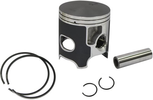 Yz125 Piston - Namura NX-10003 53.94mm Piston Kit
