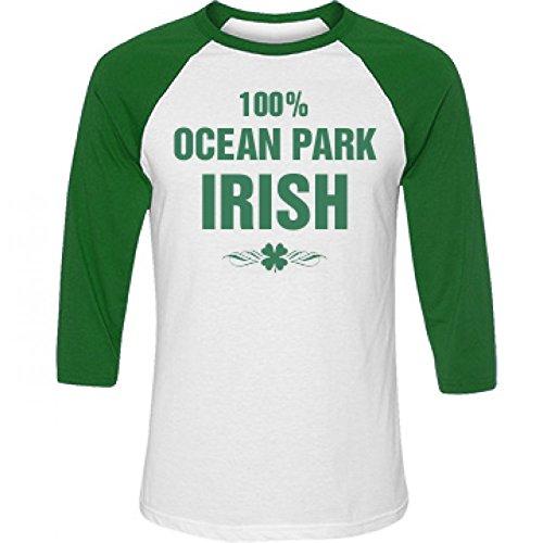 100-ocean-park-irish-st-patricks-day-unisex-canvas-3-4-sleeve-raglan-tee