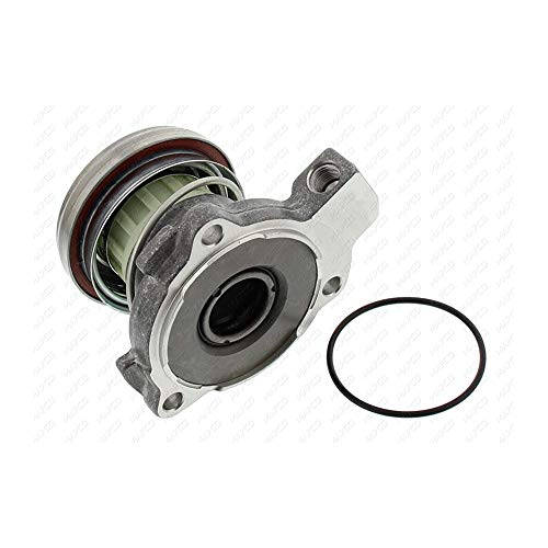 MAPCO 12750/1 Concentric Slave Cylinder, clutch: