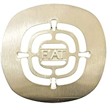 FIAT PRODUCTS STRWL000 Fiat Drain Plate, Stainless Steel