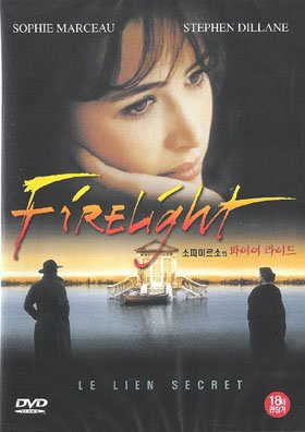 Movies like firelight