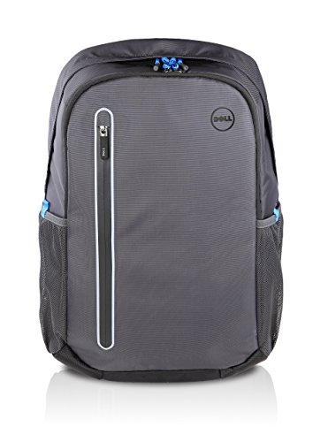 dell-urban-backpack-156-97x44