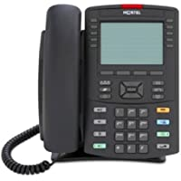Nortel IP 1230 Telephone Charcoal