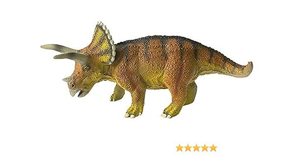Bullyland 61479 Spinosaurus 27 cm Dinosaures Musée Line